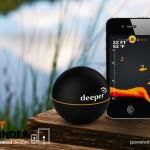 Androidos halradar hobbipecás geekeknek