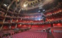 Dolby Atmos: elsöprő surround mozi 64 hangsugárzóból