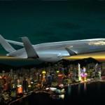 Airbus_Concept_Plane