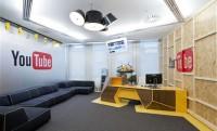 A YouTube közösségi filmstúdiót nyit Londonban