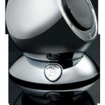 pedestal-Cool_Chrome