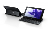 Sony Vaio Duo 11 – Hibrid Win8-as ultrabook