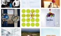 Neiman Marcus 2012 – a kőgazdagok karácsonyi katalógusa hóbagollyal és 22 milliós tyúkóllal