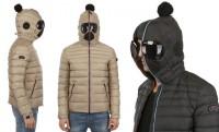 Őszi, téli pufidzseki trend 2012-2013