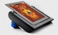 Duo Pinball – Flipper kontroller iPad-hez