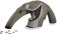 Hangyász alakú Nat Geo rovarporszívó