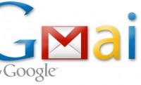 A gmail kung-fu 10 halálütése + 10GB-os csatolmány küldése