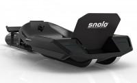 Snolo Stealth-X lopakodó szuperszánkó
