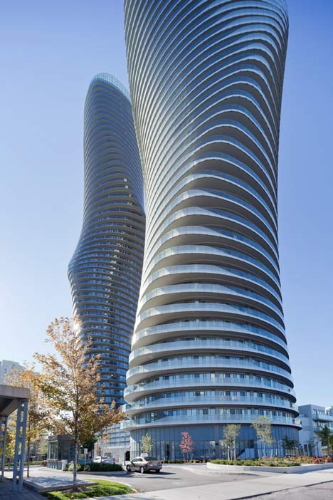 dezeen_Absolute-Towers-by-MAD_2
