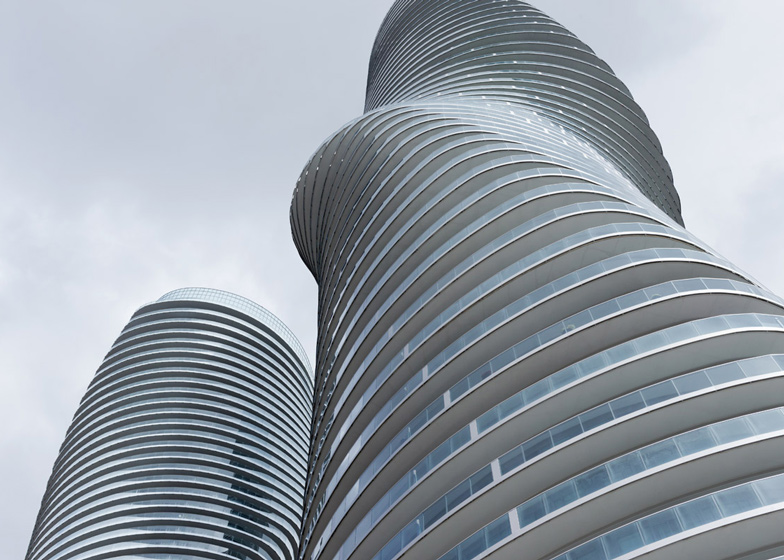 dezeen_Absolute-Towers-by-MAD_ss4