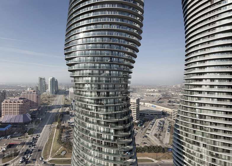 dezeen_Absolute-Towers-by-MAD_ss6