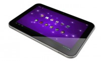 Toshiba Excite 10 SE tablet Android 4.1
