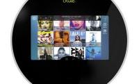 Olive ONE: mindenttudó audiofil zenelejátszó