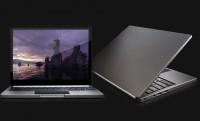 Chromebook Pixel: retina felbontású érintőképernyős ultrabook a Google-tól
