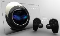 PlayStation 4: karácsonyra érkezik a PC alapú konzol