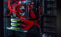 Hailstorm II – 1,9 milliós gamer-PC