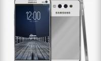 Samsung Galaxy S4: szemmel scrollozás és kacsintós klikk?