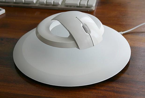 bat_mouse2