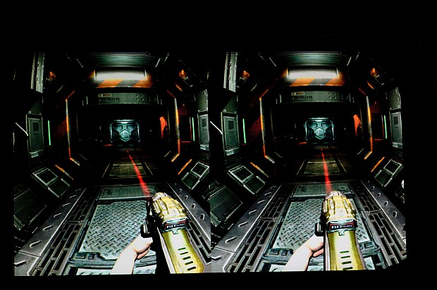 doom-3-bfg-stereo-distortion-oculus-showfloor-quakecon-120803-p