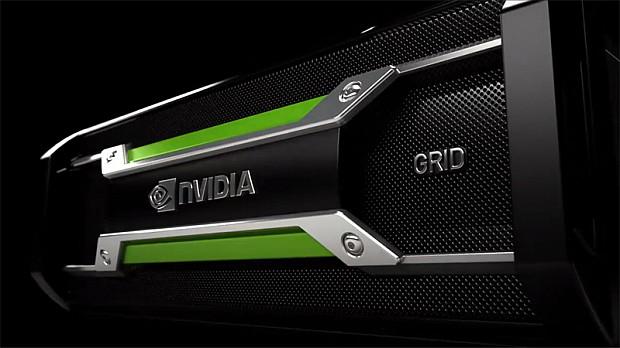 nvidia-grid-vca2