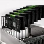 Nvidia GRID VCA: GPU erőmű 9,5 millióért