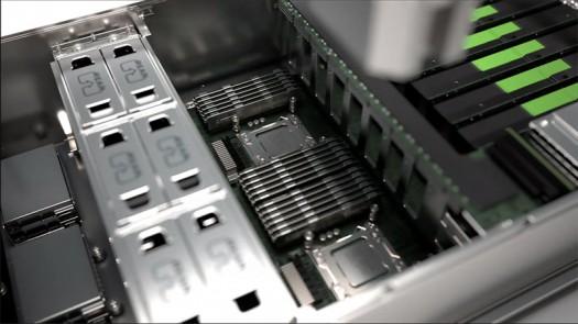 nvidia-grid-vca5
