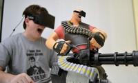 Oculus Rift – Lépj be a játékba!