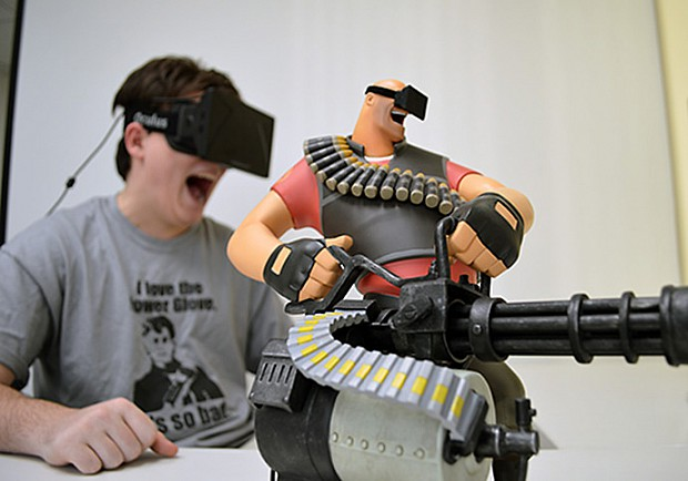 oculus-rift-team-fortress-2
