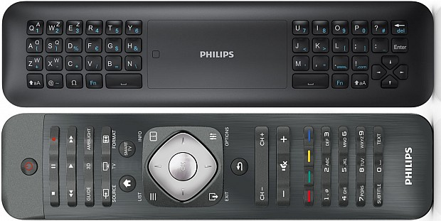 philips_designline_tv_2