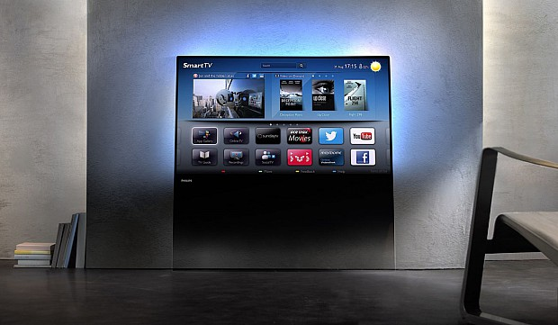 philips_designline_tv_5