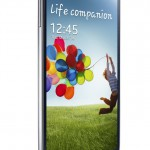 samsung-galaxy-s4-foto-ar-ft_05