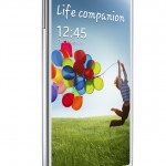 samsung-galaxy-s4-foto-ar-ft_11