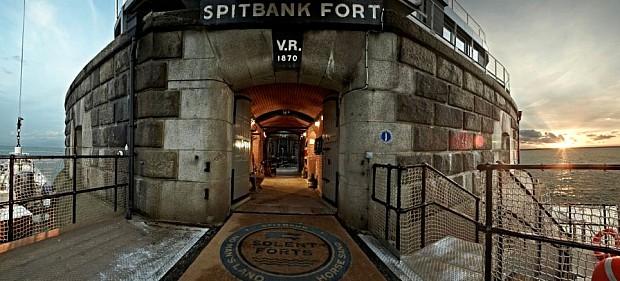 spitbank_fort