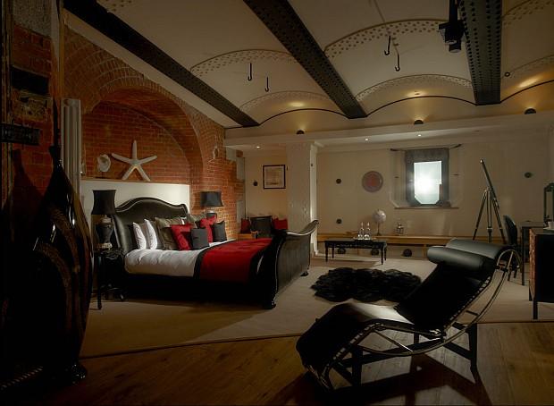 spitbank_luxus_hotel_24