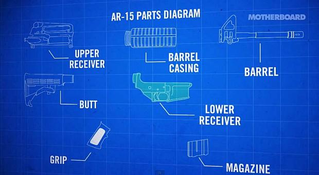 3D-fegyver_01