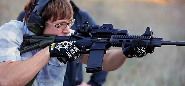 3D-fegyver_06