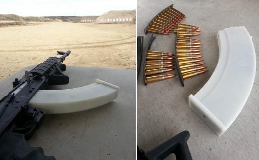3D-fegyver_07