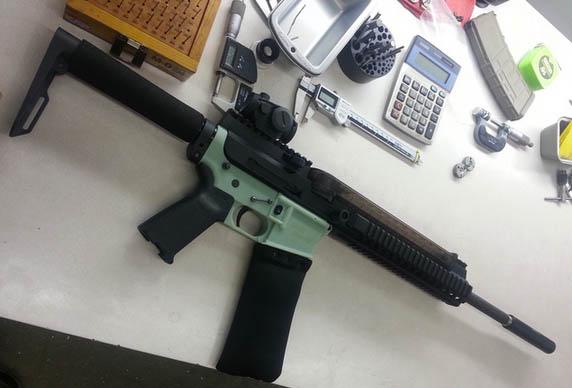 3D-fegyver_09