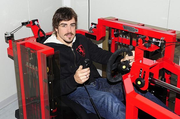 Alonso-2011