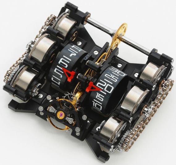REB-Mouv-1-10X1211