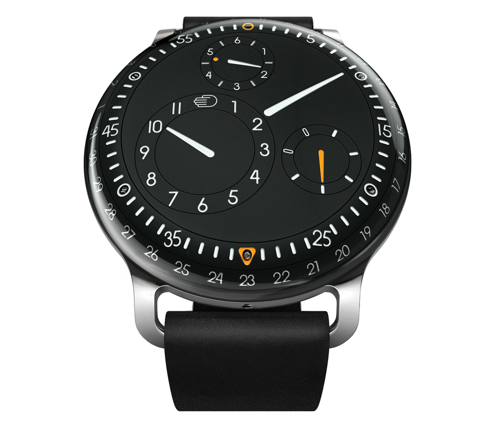 RESSENCE_TYPE_3_FRONT_white