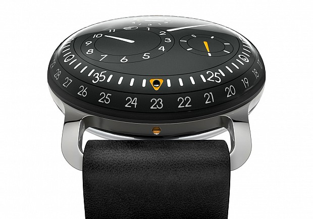 RESSENCE_TYPE_3_PROFILE_white