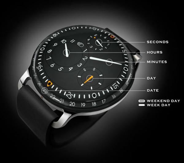Ressence-Type-3-watch-18