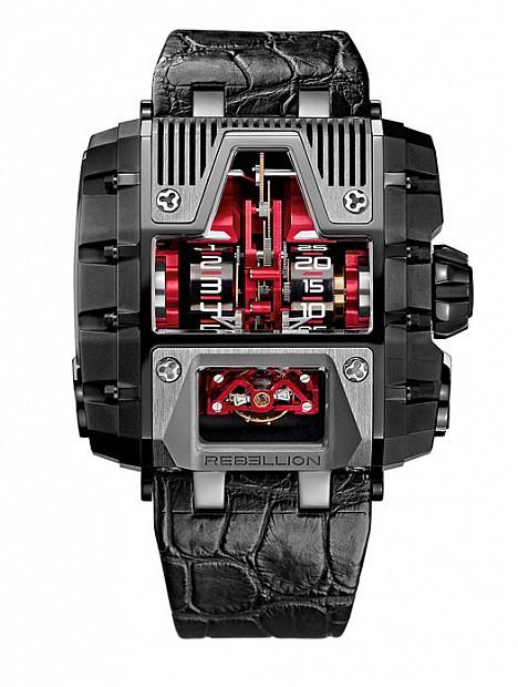 T-1000-Gotham-top-lw