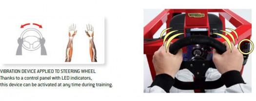 Wheel_Neck-machine2