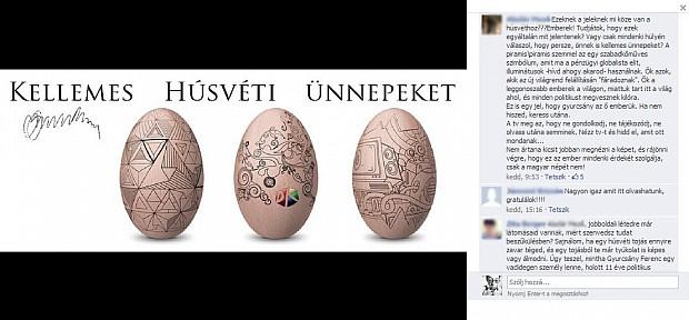 gyurcsany-husveti-tojasok-pto_04