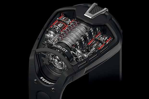 hublot-laferrari-2