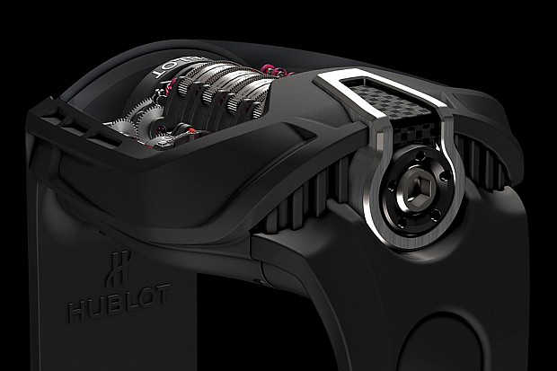 hublot-laferrari-3