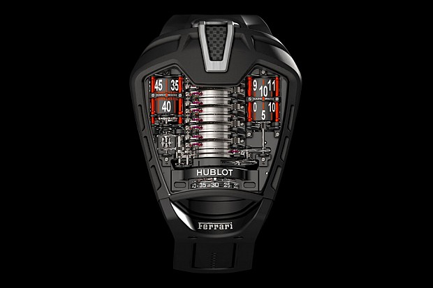 hublot-laferrari-watch-xl