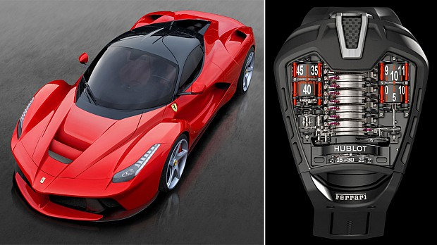 hublot-leferrari2